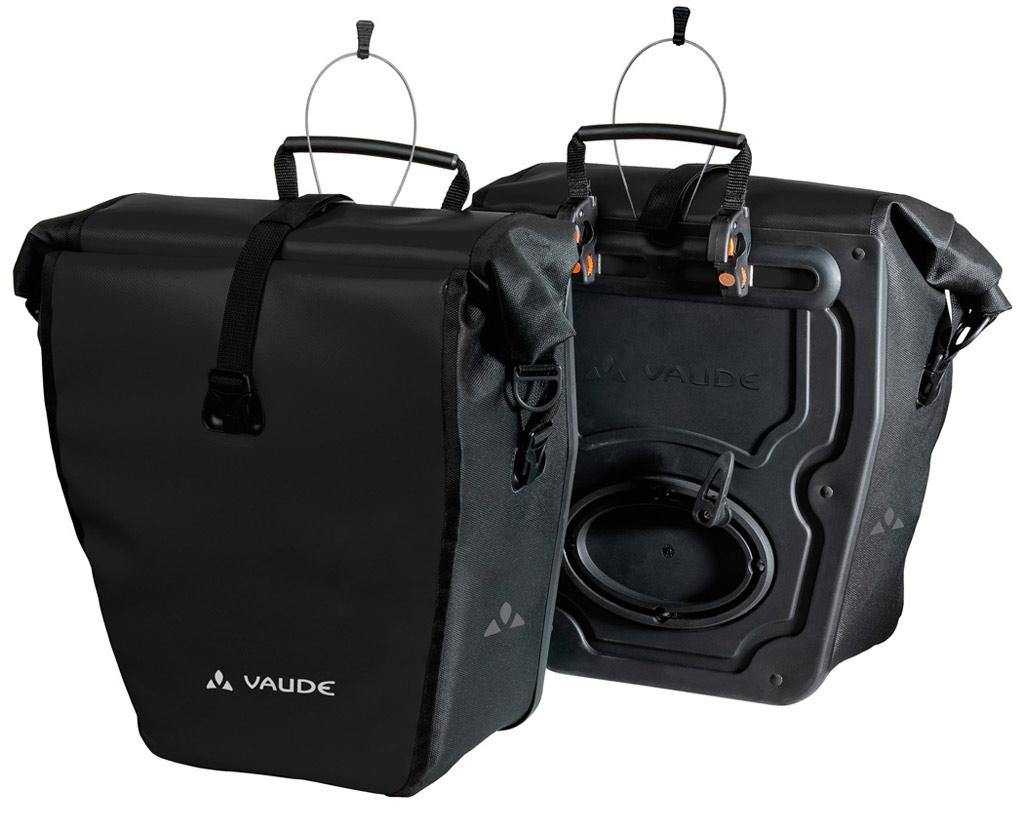 02f8a38d18c Come scegliere le borse da bici - Viaggiareinbici.com