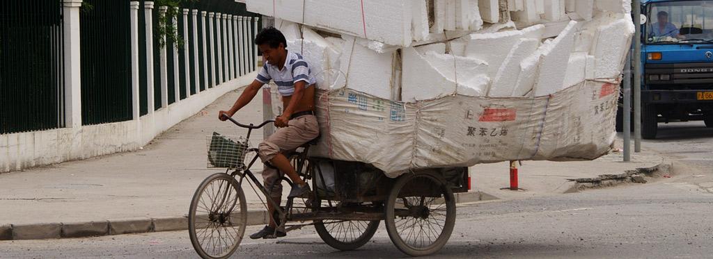 bici-carica